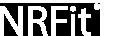 GEDSA---NRFit---Logo_White_AW01