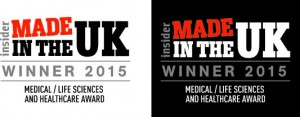 MiUK2015_Medical