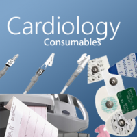 Cardiology Consumables