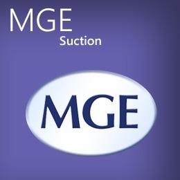 MGE Suction
