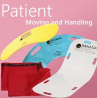 Patient Moving & Handling
