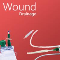 Wound Drainage